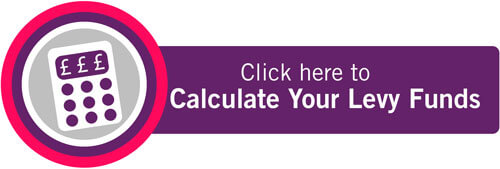 Calculate Your Apprenticeship Levy Funds