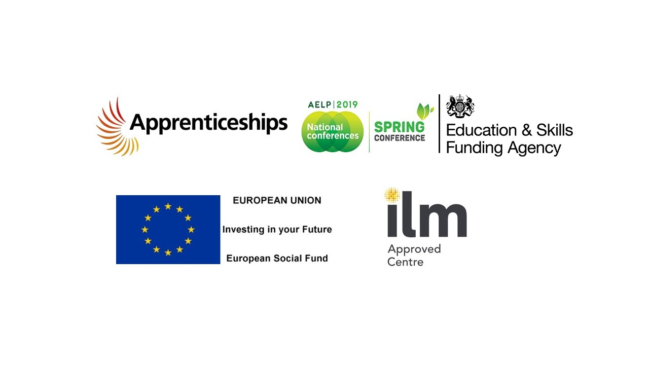 Ready to invest in apprenticeships?